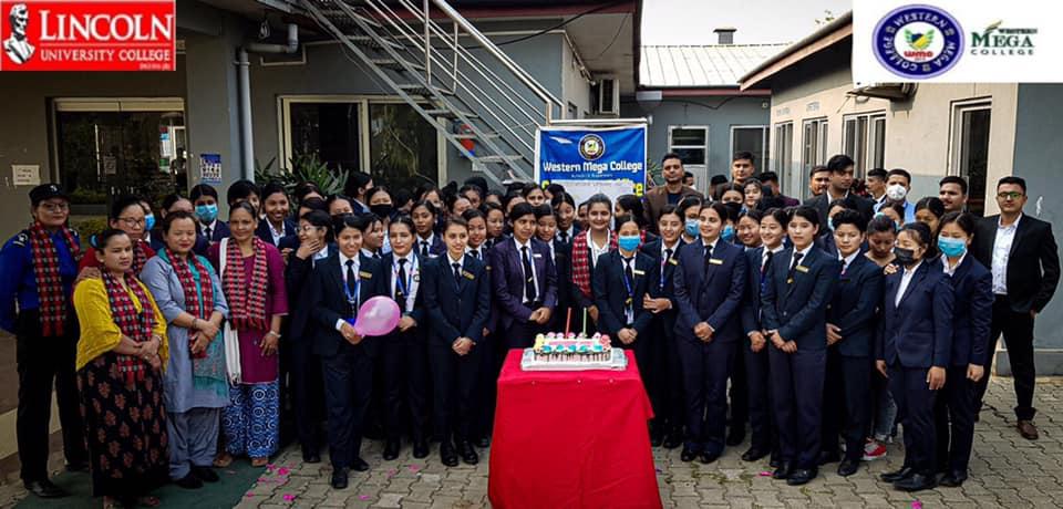 BHM IN Nepal